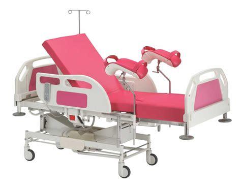 medical bed rental hospital beds for rent hospital bed rentals and medical