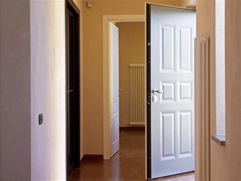 porte blindate porte blindate