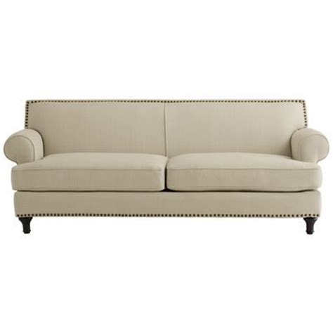 Pier One Couches by Sofa Ecru Pier One 87 Quot 700 Catch All