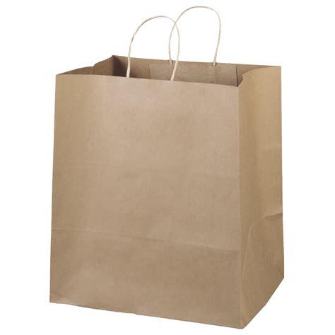 Paper Bags For - wholesale kraft paper bag packaging supplier top