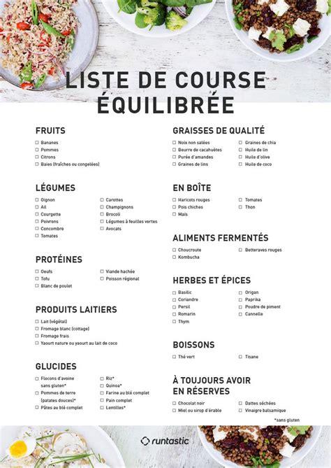 Liste De Courses by Les 25 Meilleures Id 233 Es De La Cat 233 Gorie Logigramme Sur
