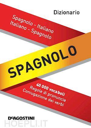 Libreria In Spagnolo by Maxi Dizionario Spagnolo Aa Vv Istituto Geografico De