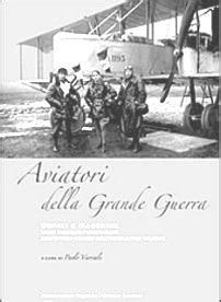 ufficio storico aeronautica militare biblioteca