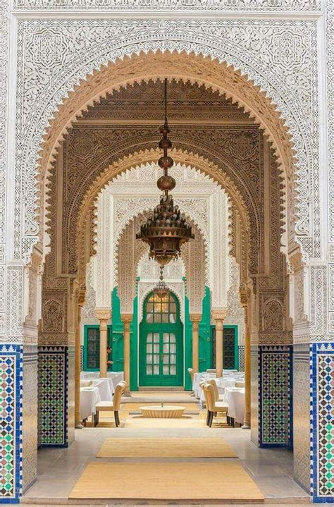 moroccan stucco x moroccan architectural pinterest the world s catalog of ideas
