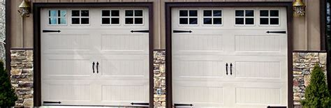 Garage Door Repair Highlands Ranch Garage Door Repair Highlands Ranch Deer Creek Door Service Highlands Ranch Co 303 904 0027
