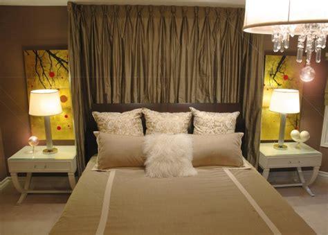 steamy bedroom ideas fiorito interior design a salute to bedrooms for