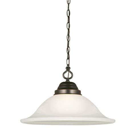 design house millbridge lighting design house millbridge oil rubbed bronze swag light