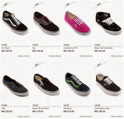 Jual Kasut Safety kasut sandal murah 2014 kasut murah p22413 clothing gt shoes bazariaonline kasut korean