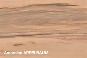 arbeitsplatte apfelbaum household of plastic dank 252 chen