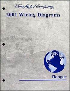 2001 ford ranger repair manual submited images