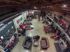 zen badezimmerdekor the room the garage journal board shop