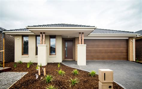 lot 2656 the grove estate tarneit vic 3029 best new home