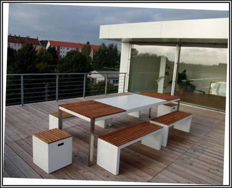 affordable modern furniture in miami modern outdoor furniture affordable page home
