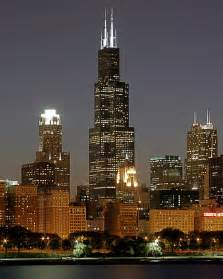 Willis Tower Chicago by Willis Tower Related Keywords Amp Suggestions Willis Tower
