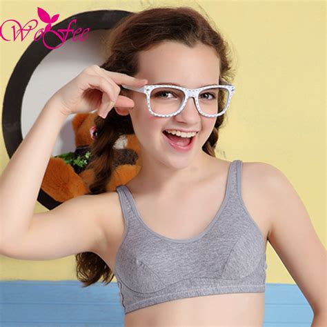 preteen bras newhairstylesformen2014 com preteen girls in thongs pictures newhairstylesformen2014 com