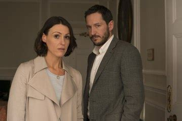 doctor foster season  full   dailymotion