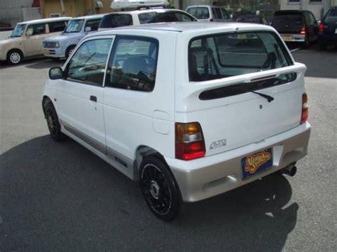 suzuki alto works   sale japanese  cars
