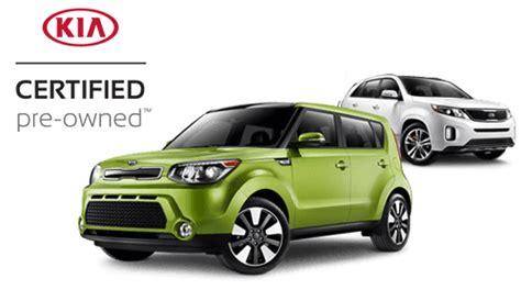 who is kia owned by eastern carolina kia dealership kia of greenville