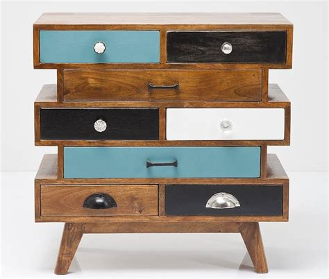 upcycled dresser by i retro notonthehighstreet