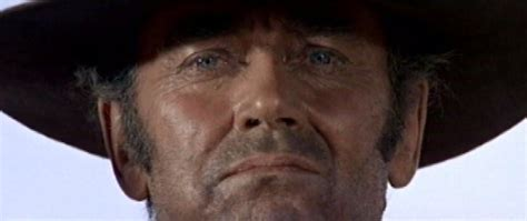 spaghetti western actor with blue eyes best western ever or just top 10 tigerdroppings