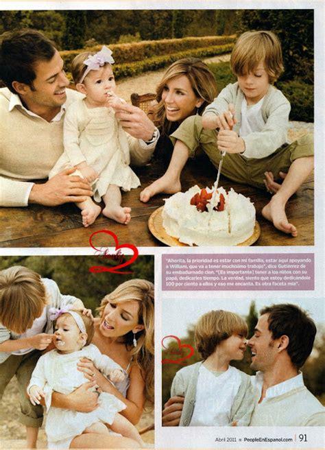 fotos de la familia de william levy la familia de william levy y elizabeth gutierrez william