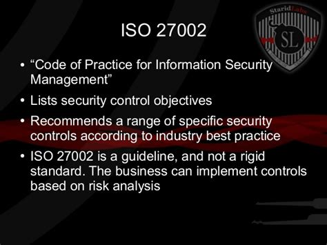 Csuci Mba Requirements by Cissp Week 22