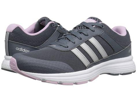adidas s shoes sale