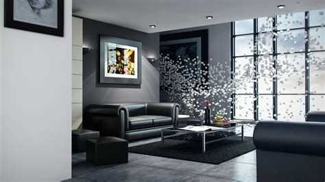 How To Create Interior In 3ds Max My First Interior Rendering 3ds Max 2012 Amp Mental Ray