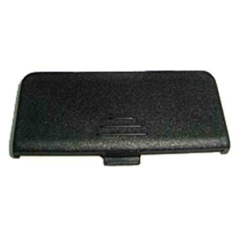 Batere Cover By shadow battery cover sh p4 sh p7 sh lc series at
