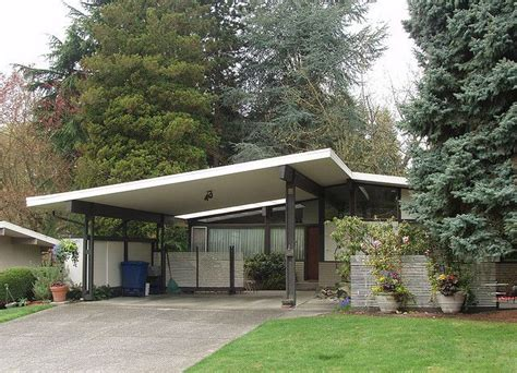 modern carport pin by melissa nocero on if i had a home of my own pinterest