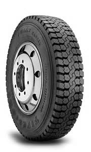 Truck Tires At Commercial Truck Tires Heavy Duty Truck Tires Firestone