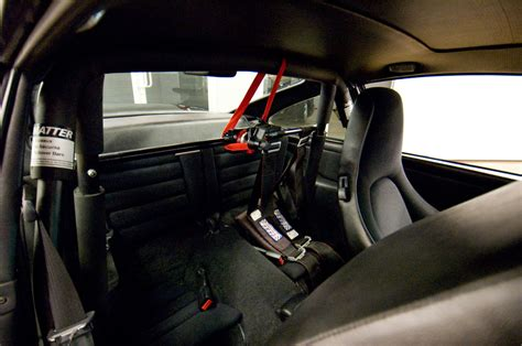 outlaw porsche interior 100 outlaw porsche interior porsche 911 classic