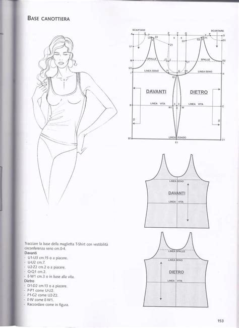 pattern drafting pdf 17 best images about pattern drafting on pinterest