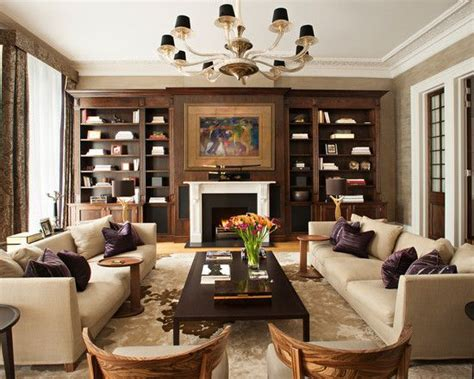 Creative Living Room Arrangements Furniture Small Family Rooms And Brown Living Rooms On