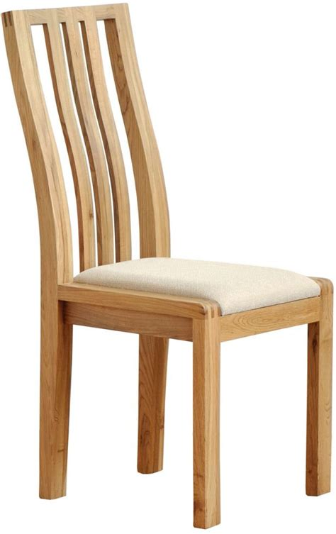 ercol bosco dining chair oldrids downtown oldrids
