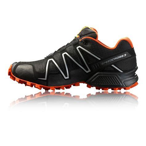 fenta football shoes fenta football shoes 28 images fenta football shoes 28