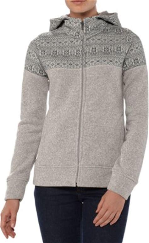 Hoodie Jaket Backpacker Adventure Sweater Motifkita patagonia better sweater hoodie jacket s