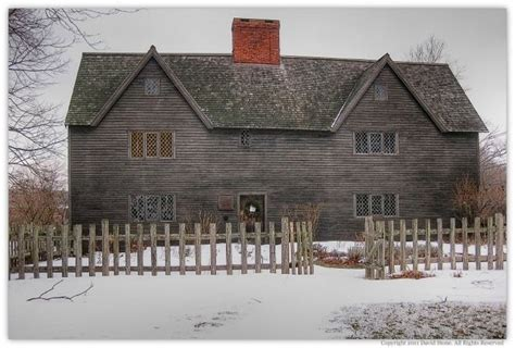 reproduction saltbox colonial houses pinterest 1000 images about historic colonial new england saltbox