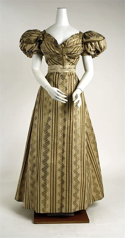 loveisspeed the of dressing 1800 s fashion