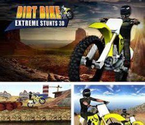 extreme bike full version pc games free download bike extreme ios pc games free download for windows full