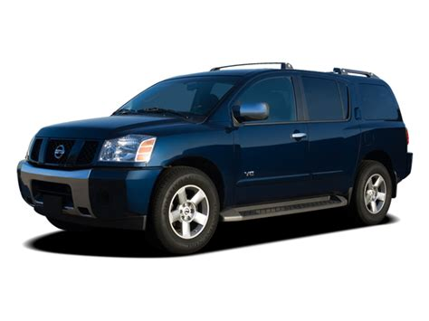 small engine service manuals 2007 nissan armada auto manual data powered by