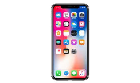 A Iphone 10 Apple Present 243 El Iphone X 191 Cu 225 Nto Costar 225 En Canad 225 Y Cu 225 Ndo Estar 225 Disponible Nm Noticias