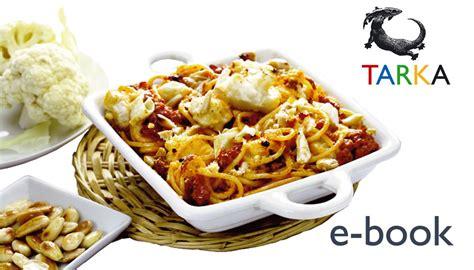 cucina trapanese ricette cucine territorio un giro d italia a tavola tarka