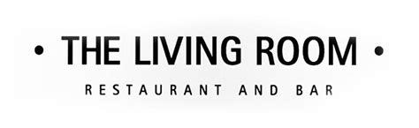 the living room logo see 360 degrees website living room logo see 360 degrees