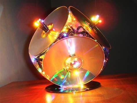 Handmade Cd - cd l handmade gift ideas