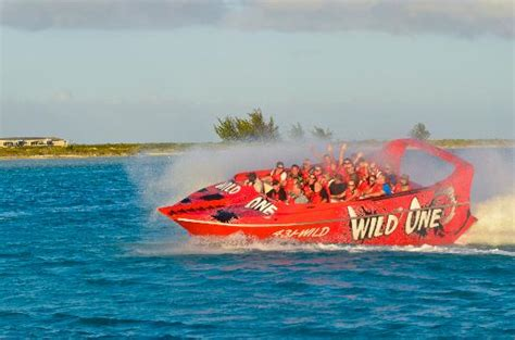 jet boat rides in chicago wild one jet boat tours leeward all you need to know