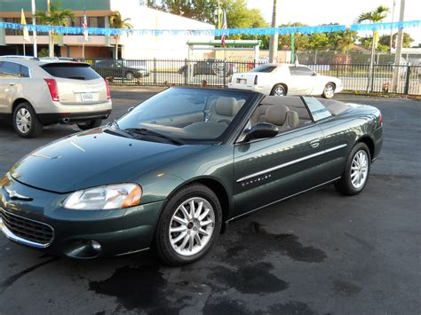 electronic throttle control 2001 ford th nk regenerative braking service manual download car manuals 2003 chrysler sebring