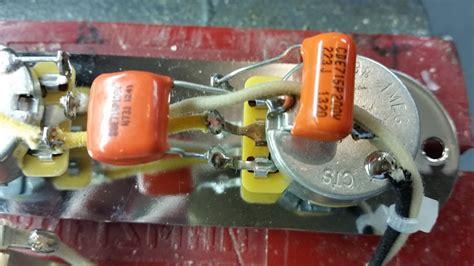 danny gatton telecaster wiring diagram danny gatton tele