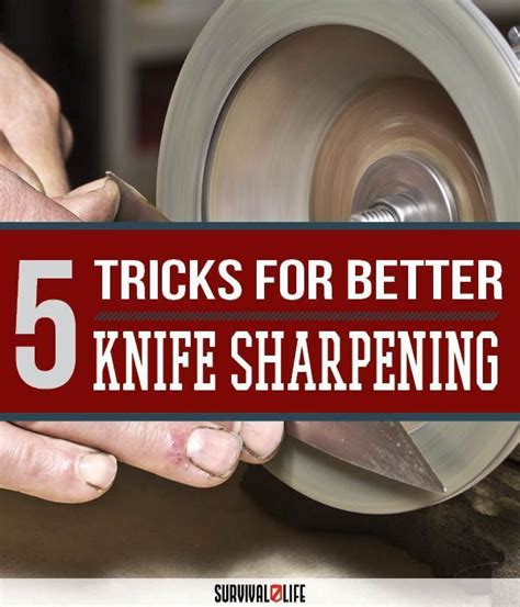 knife sharpening tips 36 best images about forged with blacksmith tools on