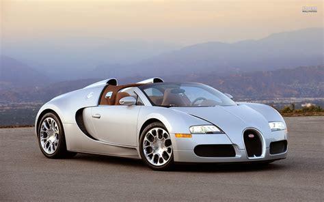 bucati cars ambitious and combative bugatti veyron